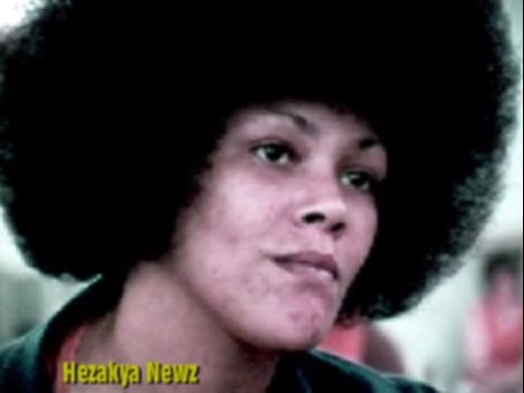 Women In Prison [1974 Special Report]