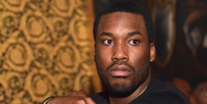 Philadelphia Kid In City's Gang Database Locked Up After Posting Meek Mill Lyrics Online