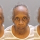 86-Year-Old Woman Given Probation For Bank Robbery