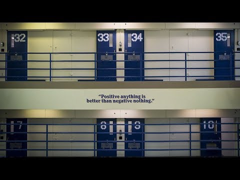 Expert: Don't Move Rikers, Close It