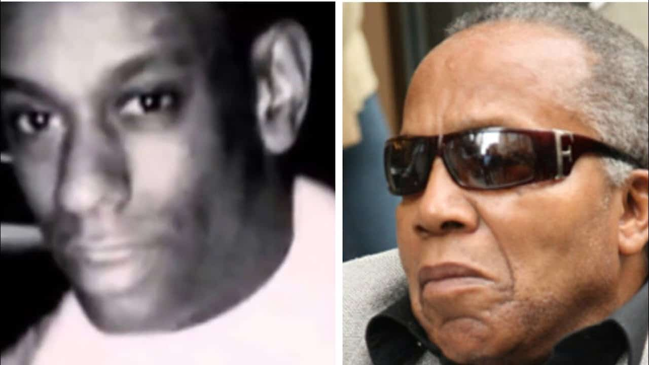 NY Freddie Myers Exposes Frank Lucas As A Fraud?!