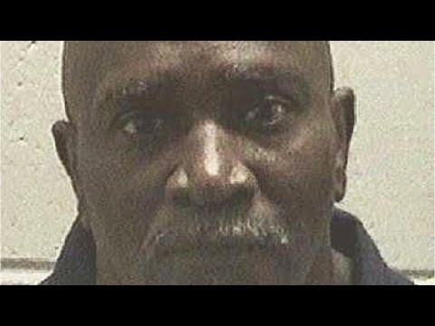 Racial Comments Grant Death Row Inmate Another Chance