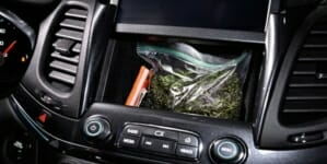 Indiana Court Rules That If You Admit To Cannabis Possession In The Past, A Vehicle Search Is Justified