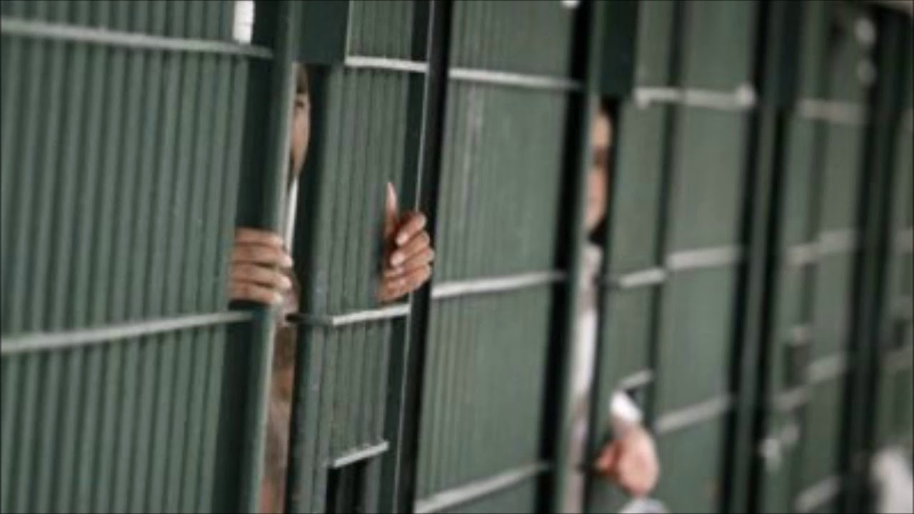 In New Orleans Jails Private Inmate/Lawyer Conversations Are Being Used To Gain Convictions