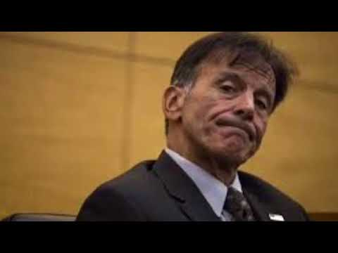 Louis Scarcella Sent 13 Wrongfully Convicted People To Prison