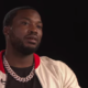 Meek Mill Sits Down For Interviews To Discuss His Release & Future Plans