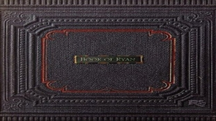 Royce Da 5'9″ – 'Book of Ryan' [ALBUM STREAM]