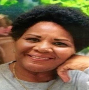 Trump Commutes The Life Sentence Of Alice Marie Johnson After Meeting With Kim Kardashian
