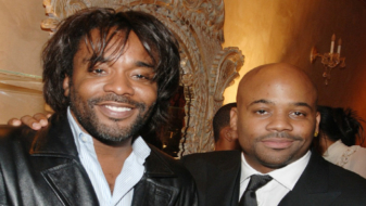 Dame Dash Sets The Record Straight On Money Lee Daniels Owes Him & More In Exclusive Interview