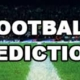 Is There Any Technique to Predict a Football Match Result?