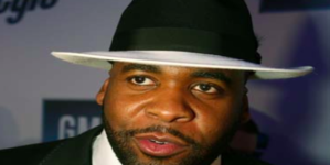 Incarcerated Former Detroit Mayor Kwame Kilpatrick Pleads For Clemency