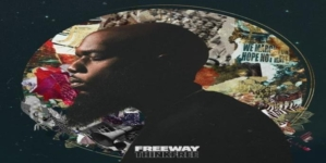 Freeway – 'Think Free' [ALBUM STREAM]