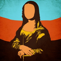 Apollo Brown & Joell Ortiz - Mona Lisa Artwork Web