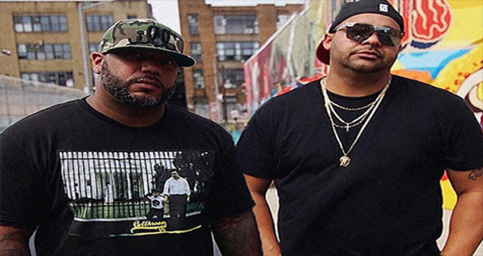 apollo brown joell ortiz mona lisa