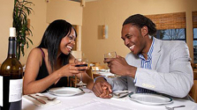 Style Mistakes to Avoid on a First Date