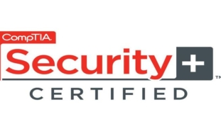 Top Resources that Make Your CompTIA Security+ Exam Preparation  Effective