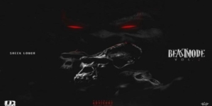 Sheek Louch – 'Beast Mode Vol. 2' [EP STREAM]