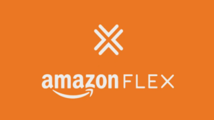 Could Amazon Flex Be The Job For You?