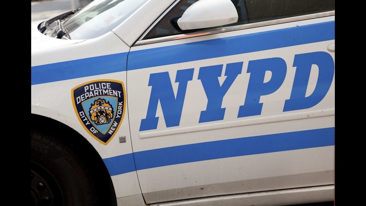 7 NYPD Officers Arrested In Connection To Alleged Gambling & Prostitution Ring