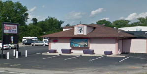 Ohio Strip Club Busted For Accepting Food Stamps For Lap Dances