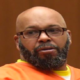 Suge Knight Sentenced To 28 Years In Prison For Voluntary Manslaughter