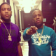Label Exec At Yo Gotti's CMG Sentenced To 10 to 14 Years For CIAA Shooting
