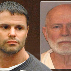 """Freddy Hated Rats"": Meet Fotios ""Freddy"" Geas, The Gangster Believed To Be Behind The Murder Of Whitey Bulger"