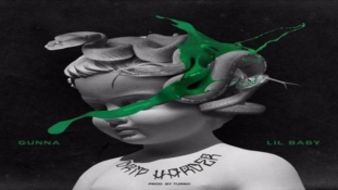 Lil Baby x Gunna – 'Drip Harder' [ALBUM STREAM]