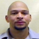Former Carolina Panthers Receiver Rae Carruth To Be Released From Prison Later This Month