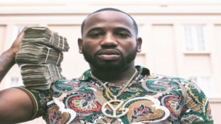 A Tragic Year For Hip-Hop Continues With The Fatal Shooting Of New Orleans Emcee Young Greatness