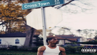 ATL Newcomer B.A. The Great Teams With Mike WiLL Made It For His Debut Mixtape 'Cross Town'
