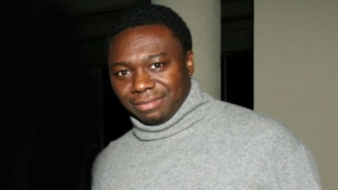 Jimmy Henchman Sentenced To 2 Additional Life Sentences For Murder Of 50 Cent Associate
