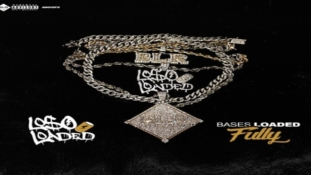 Loso Loaded – 'Bases Loaded Fully' [MIXTAPE STREAM]
