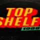 Treasure Trove Of Lost Recordings From Big Daddy Kane, Biz Markie, Masta Ace, MC Lyte & More Resurface On 'Top Shelf 1988'