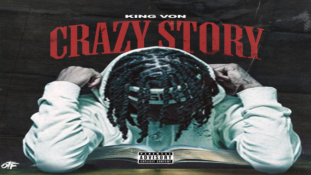 "Lil Durk Announces 'OTF Vol. 2' & Releases ""Crazy Story"" By King Von"