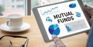 Money and Mutual Funds go hand-in-hand: Learn about earning through them in India