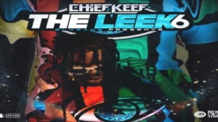 Chief Keef – 'The Leek Vol. 6' [MIXTAPE STREAM]