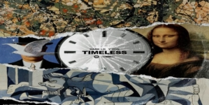 Dark Lo x V Don – 'Timeless' [ALBUM STREAM]