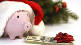 Avoiding The Pitfalls Of Christmas Debt