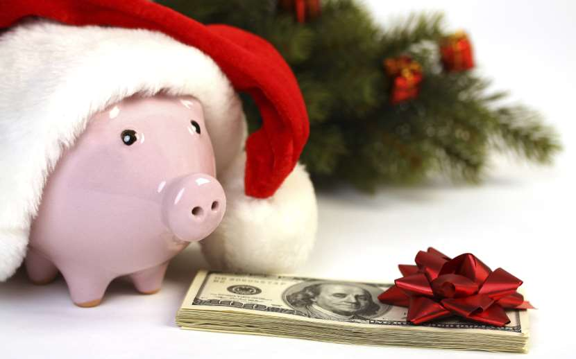 how-to-avoid-christmas-debt-featured
