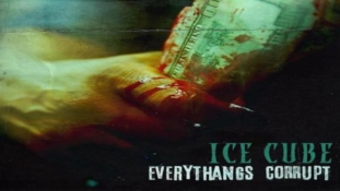 Ice Cube – 'Everythangs Corrupt' [ALBUM STREAM]