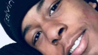 """Felony Murder"" Strikes Again: Cops Kill 16-Year-Old & Charge His Girlfriend With Murder"