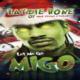 "Layzie Bone (Bone Thugs N Harmony) – ""Let Me Go Migo"" (Migos & 21 Savage Diss) [OFFICIAL AUDIO]"