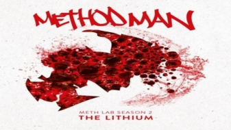 Method Man – 'Meth Lab Season 2: The Lithium' [ALBUM STREAM]