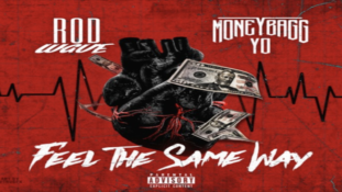 "Rod Wave x Moneybagg Yo – ""Feel The Same Way"" [OFFICIAL AUDIO]"