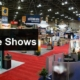 How A Small Business Owner Can Effectively Market Their Products or Services During a Trade Show