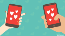 Technologies of Future: What Will Dating Be Like