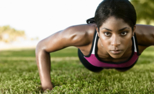 Benefits of Physical Activities and Sports for Mental Health