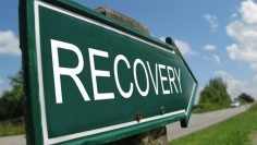 5-Tips-For-Choosing-an-Addiction-Rehab-That's-Right-for-You