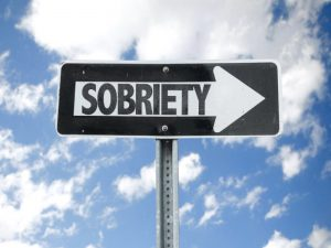 7 Empowering Gifts for Recovering Alcoholics or Addicts